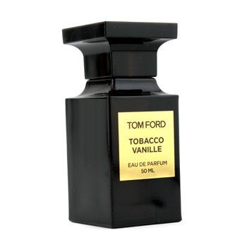 Tom Ford Private Blend Tobacco Vanille Wewangian Jenis  Spray