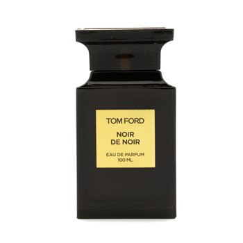 Tom Ford Private Blend Noir De Noir Eau De Parfum Spray.