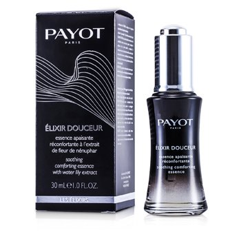 Payot Elixir Douceur Soothing Comforting Essence