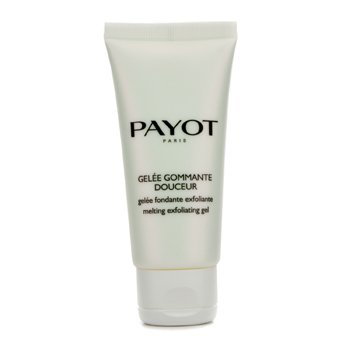 Payot Gelee Gommante Douceur Exfoliating Melting Exfoliating Gel