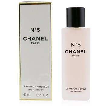 Chanel No.5 The Hair Mist