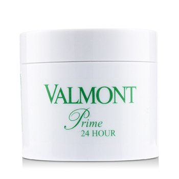 Valmont Prime 24 Hour Moisturizing Cream (Salon Size)