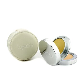 La Prairie Anti-Aging Eye & Lip Perfection A Porter: Krim Mata Gel 7.5g + Lip Treatment Balm 7.5g