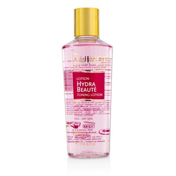 Guinot Hydra Confort Face Lotion (Dry Skin)