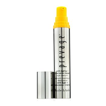 Prevage by Elizabeth Arden Anti-Aging + Intensive Repair Eye Serum