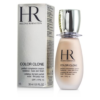 Helena Rubinstein Color Clone Perfect Complexion Creator SPF 15 - No. 13 Beige Shell