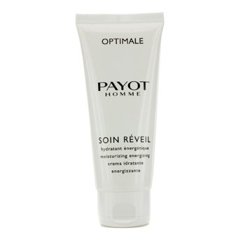 Payot Optimale Homme Soin Reveil Moisturizing Energizing Gel (Saiz Salon)