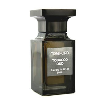 Tom Ford Private Blend Tobacco Oud Eau De Parfum Spray.