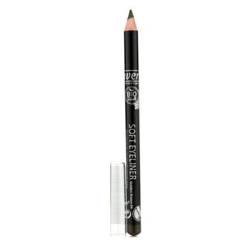 Lavera Pensil Liner Mata Lembut - # 04 Golden Brown