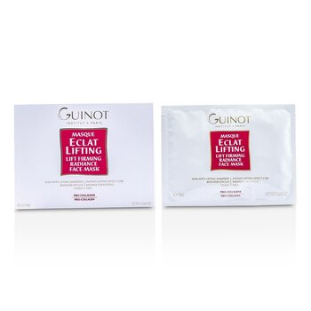 Guinot Lift Firming Radiance Face Mask 0504800