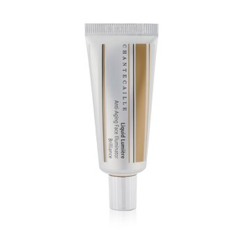 Chantecaille Liquid Lumiere - # Brilliance