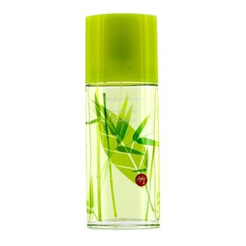 Elizabeth Arden Green Tea Bamboo Eau De Toilette Spray..