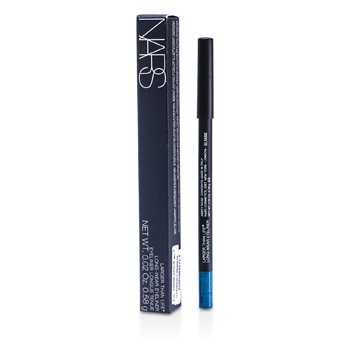 NARS Larger Than Life Eye Liner - #Abbey Road