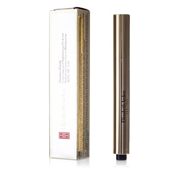 Elizabeth Arden Flawless Finish Correcting & Highlighting Perfector - # Shade 1