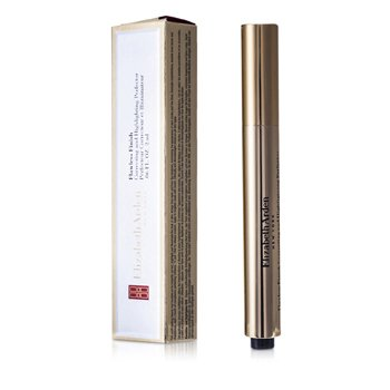 Elizabeth Arden Flawless Finish Correcting & Highlighting Perfector - # Shade 2