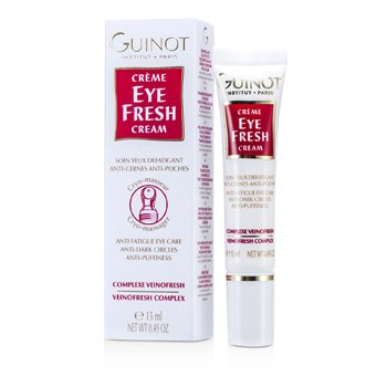 Guinot Eye Fresh Cream 0527510