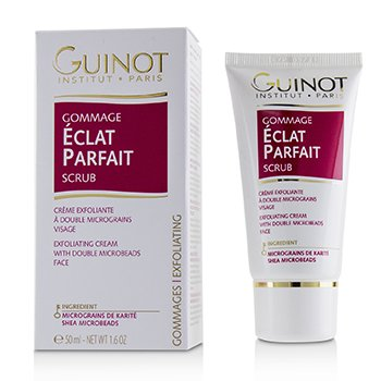 Guinot Perfect Radiance Exfoliating Cream 0503640