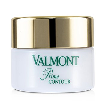 Valmont Prime Contour Eye & Mouth Contour Correcting Cream
