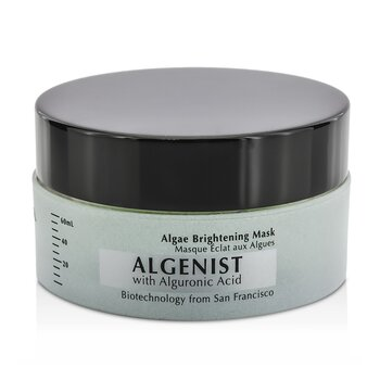 Algenist Algae Brightenting Mask