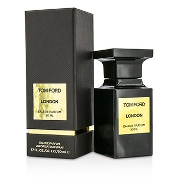 Tom Ford Private Blend London Eau De Parfum Spray.