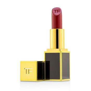 Tom Ford Lip Color Matte - # 07 Ruby Rush