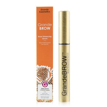 GrandeLash GrandeBrow (Brow Enhancing Serum)
