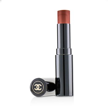Chanel Les Beiges Healthy Glow Sheer Colour Stick - No. 21