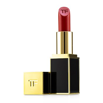 Tom Ford Lip Color Matte - # 06 Flame