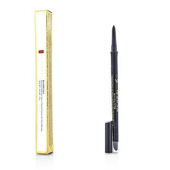 Elizabeth Arden Beautiful Color Precision Glide Eyeliner - # 01 Black Velvet