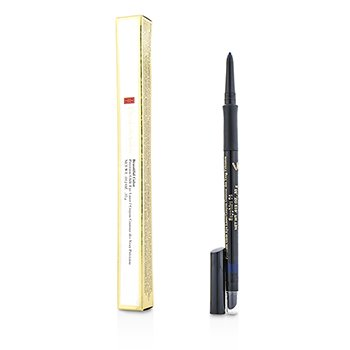 Elizabeth Arden Beautiful Color Precision Glide Eyeliner - # 04 Sapphire