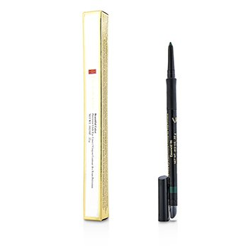 Elizabeth Arden Beautiful Color Precision Glide Eyeliner - # 06 Emerald