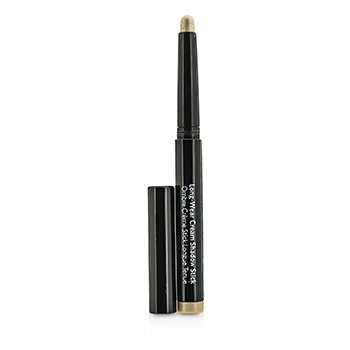 Bobbi Brown Long Wear Cream Shadow Stick - #10 Sunlight Gold