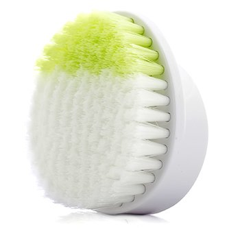 Clinique Purifying Cleansing Brush for Sonic System