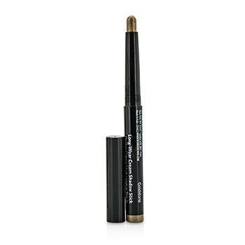 Bobbi Brown Long Wear Cream Shadow Stick - #24 Goldstone