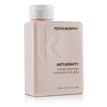 Kevin.Murphy Anti.Gravity Oil Free Volumiser (For Bigger, Thicker Hair)