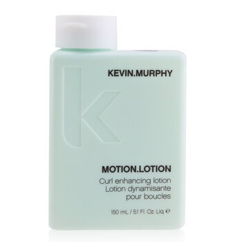 Kevin.Murphy Motion.Lotion Curl Enhancing Lotion (For A Sexy Look and Feel)
