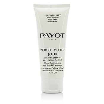 Perform Lift Jour - For Mature Skins - Salon Size
