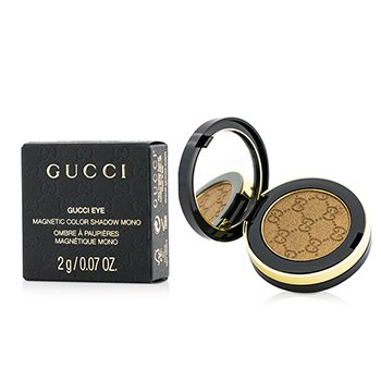 Gucci Magnetic Color Shadow Mono - #050 Oxydus