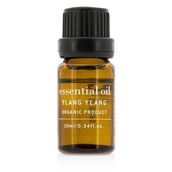 Essential Oil - Ylang Ylang