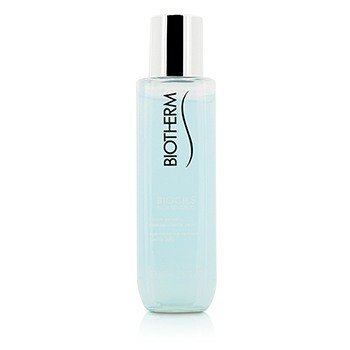 Biotherm Biocils Yeux Sensibles Eye Make-Up Remover Gentle Jelly