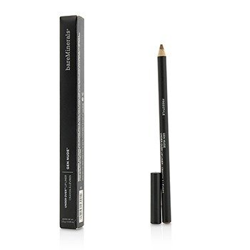 Bare Escentuals Gen Nude Under Over Lip Liner - Freestyle