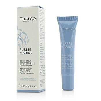 Thalgo Purete Marine Imperfection Corrector - For Combination to Oily Skin