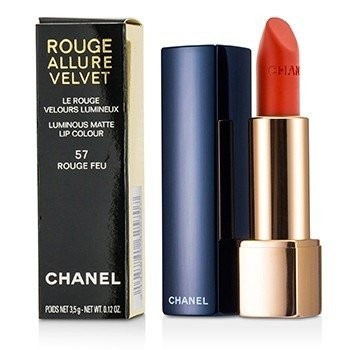Allure Extreme Malaysia Chanel Eau Wewangian Homme Sport