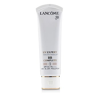 Lancome UV Expert Youth Shield BB Complete 1 SPF50 PA+++ - Unify