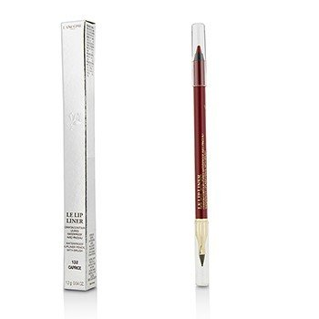 Lancome Le Lip Liner Waterproof Lip Pencil With Brush - #132 Caprice