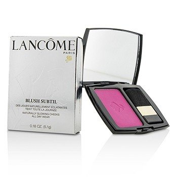 Lancome Blush Subtil - No. 372 Rose Paradis