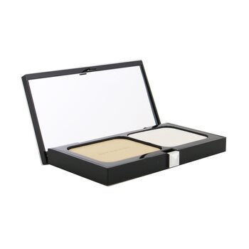 Givenchy Matissime Velvet Radiant Mat Powder Foundation SPF 20 - #03 Mat Pearl
