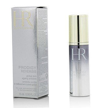 Helena Rubinstein Prodigy Reversis Global Skin Ageing Antidote The Eye Surconcentrate