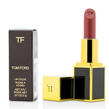 Tom Ford Boys & Girls Lip Color - # 20 Richard
