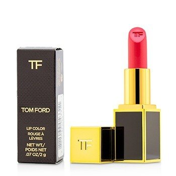 Tom Ford Boys & Girls Lip Color - # 23 Michael